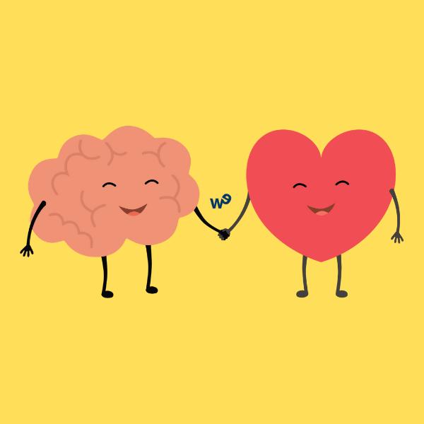 Secreto de Marketing Emocional