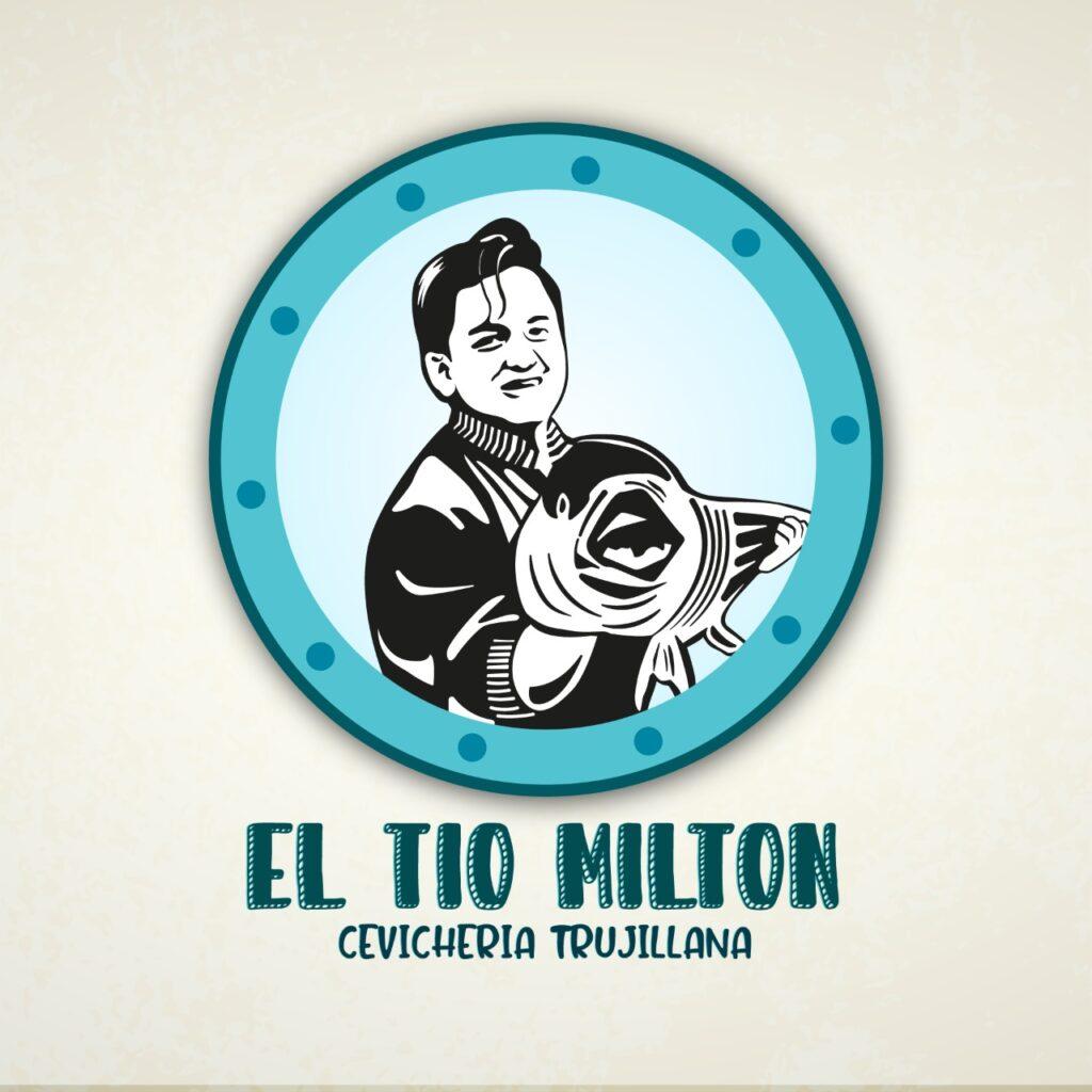 El Tio Milton Cevicheria Trujillana