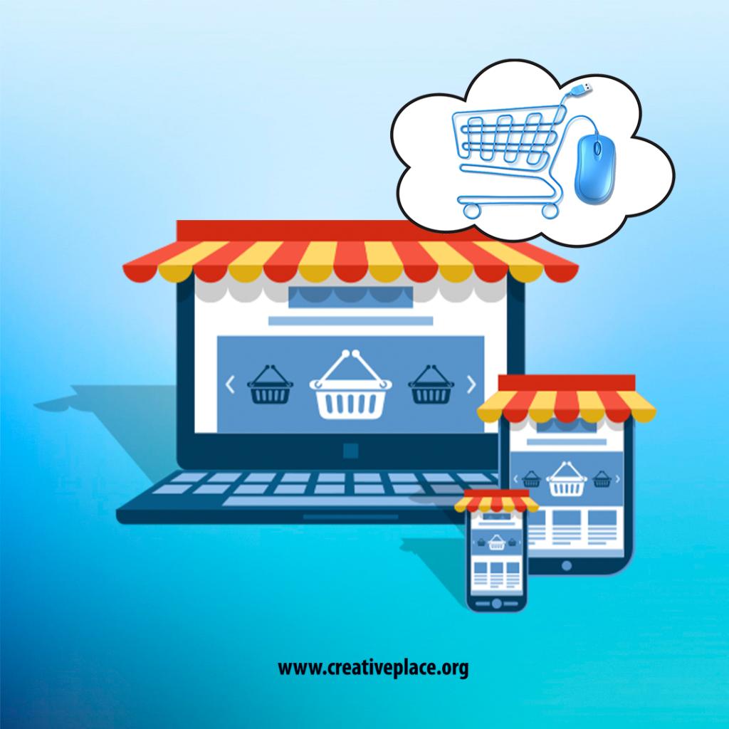 Crecimiento del E-Commerce en tiempos de Pandemia
