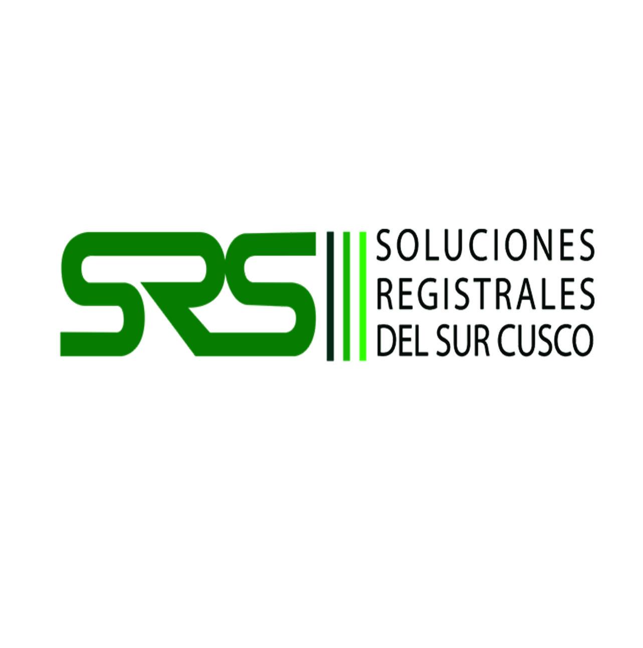 SRS Soluciones Registrales