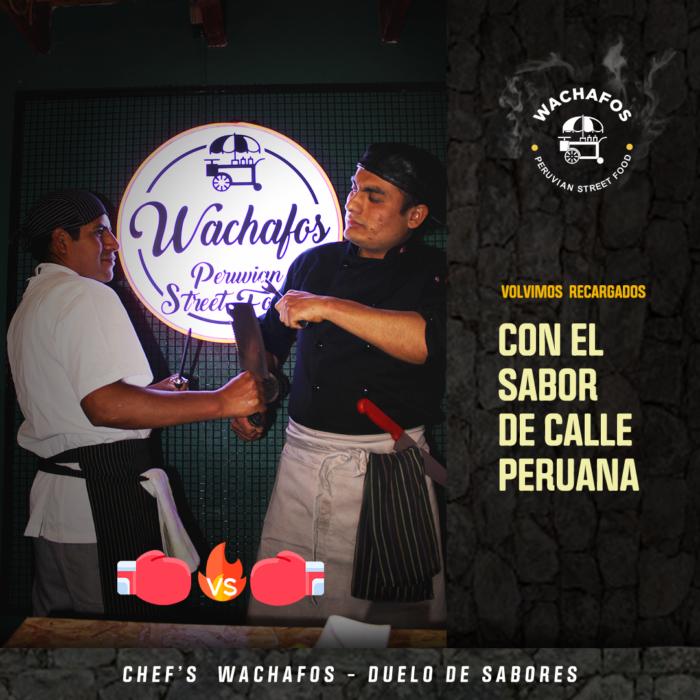 WACHAFOS-1