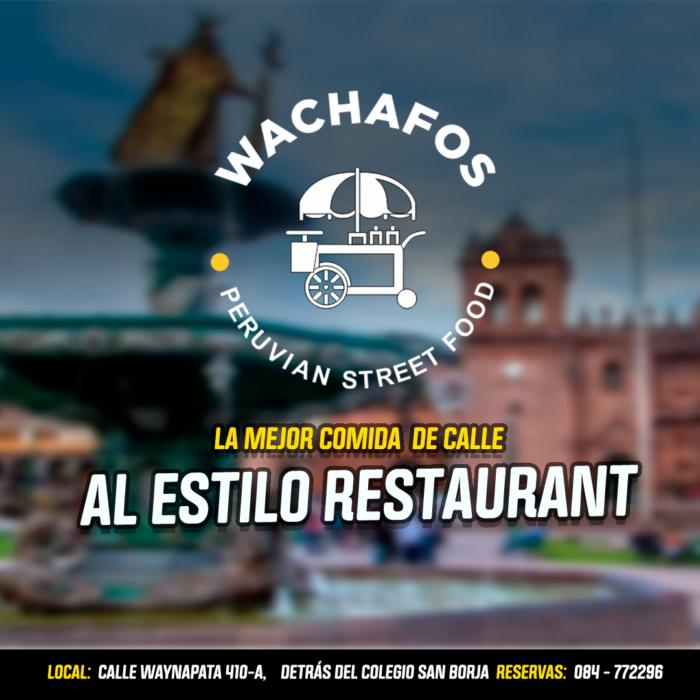 WACHAFOS-5