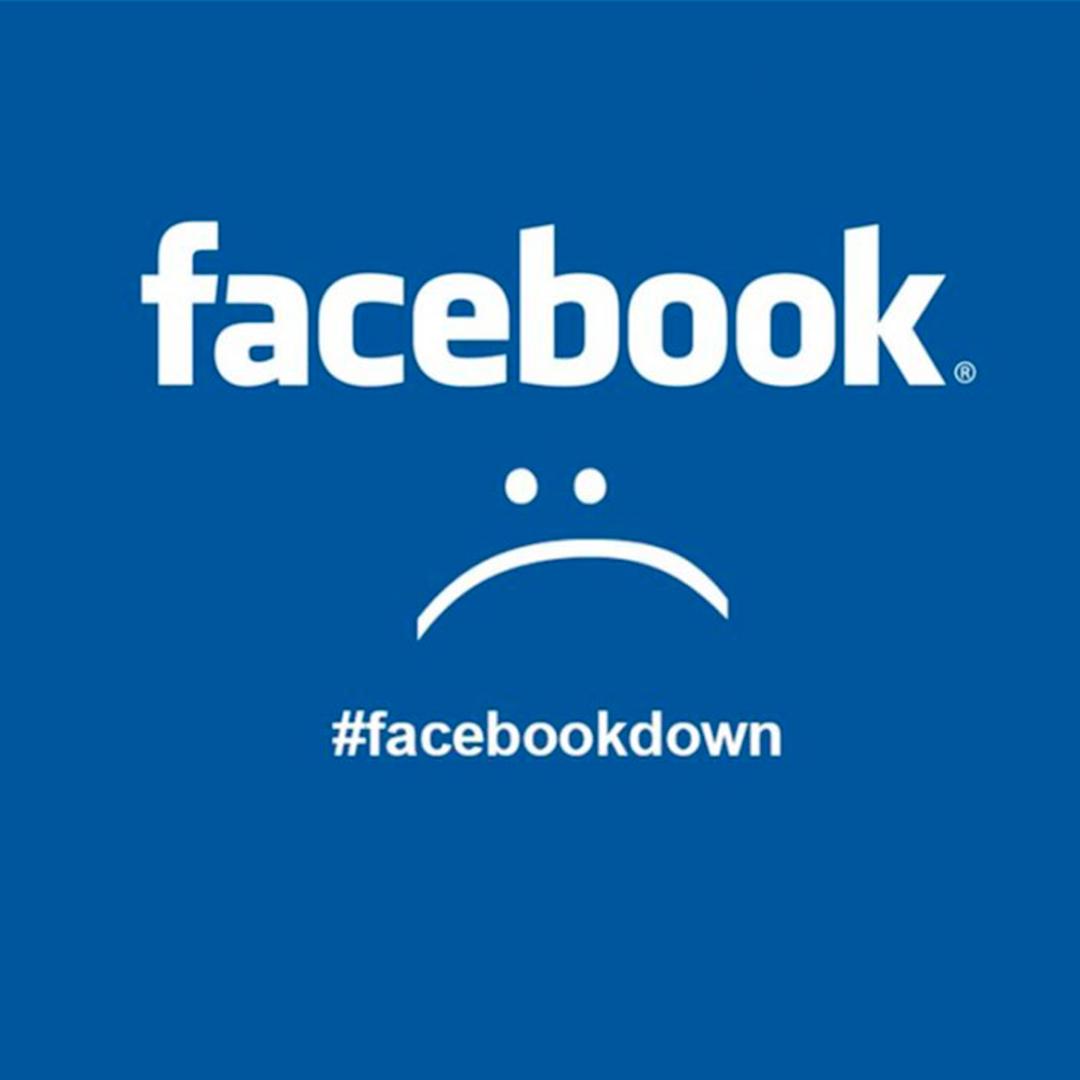 Todo lo que se sabe de la caída de WhatsApp, Facebook e Instagram a nivel mundial